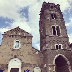 Casertavecchia User Photo