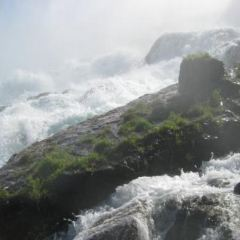 風の洞窟のユーザー投稿写真