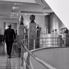 Musee Guimet - Pantheon Bouddhique User Photo