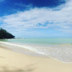 Pak Weep Beach用戶圖片