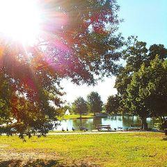MacArthur Park User Photo