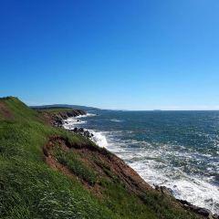Gaspe Peninsula User Photo