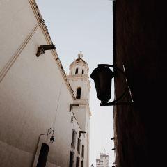 Catedral de Santiago de Saltillo User Photo