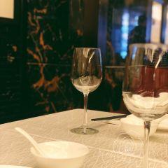 四季軒中餐廳(杭州開元名都大酒店)用戶圖片