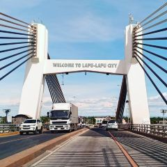 馬塞洛費爾南橋用戶圖片