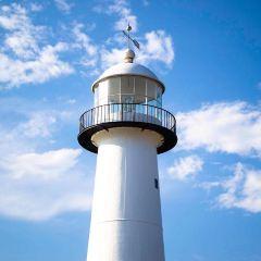 Biloxi Lighthouse User Photo