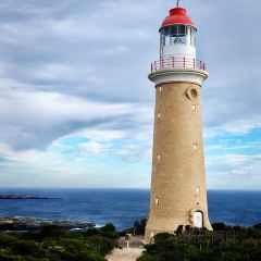 Cape du Couedic Lighthouse用戶圖片