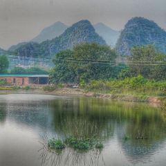 馬蘭村用戶圖片