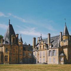 Office de Tourisme de La Charité-sur-Loire用戶圖片