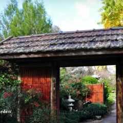 Himeji Garden User Photo