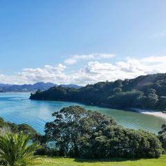 Waihi Beach用戶圖片