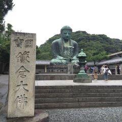 瑞泉寺張用戶圖片