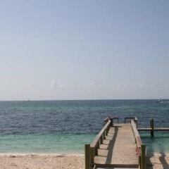 Taino Beach User Photo