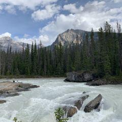 Natural Bridge User Photo