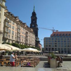 Zwinger User Photo
