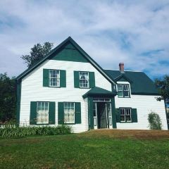Green Gables Heritage Place User Photo