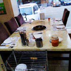 百味鮮火鍋城用戶圖片