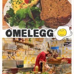 Omelegg (De Pijp Branch) User Photo
