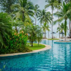 Coconut Beach User Photo