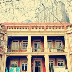 The Former Residence of Guanlinzheng User Photo