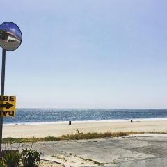 Malibu Lagoon State Beach User Photo