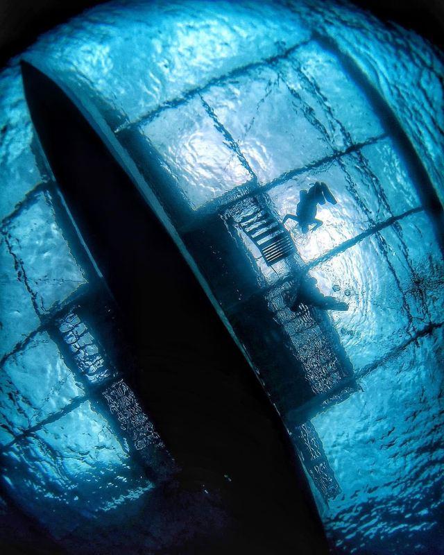 Submariner Diving Center