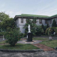 Carmelite Monastery Cebu City User Photo