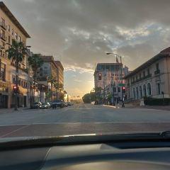 Colorado Boulevard User Photo