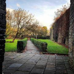 Llandaff Cathedral User Photo