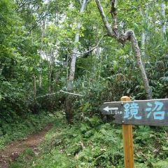 Kagaminuma User Photo
