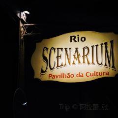 Rio Scenarium User Photo