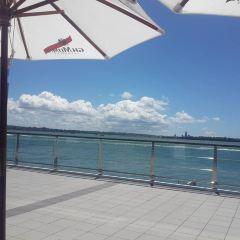 Princes Wharf User Photo