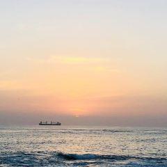 Playa La Lisera User Photo