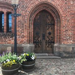 Ribe Domkirke User Photo
