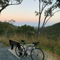 Mount Archer User Photo