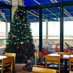 Lighthouse Restaurant User Photo