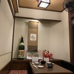 Unafuji用戶圖片