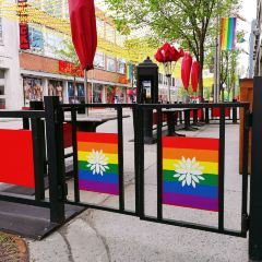 Gay Village用戶圖片