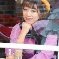 Inoda Coffee用戶圖片