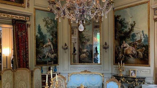 法國歷史博物館