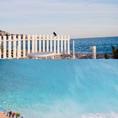 尼斯酒店會議中心用戶圖片