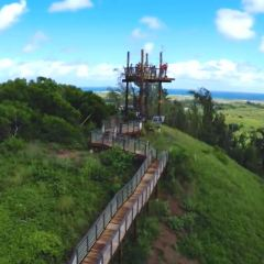 Kahuku Farms User Photo
