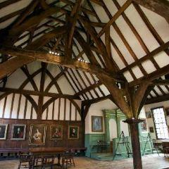 Merchant Taylors' Hall User Photo