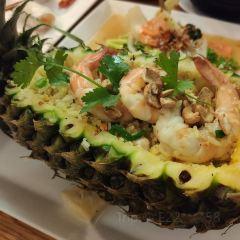 亞洲廚房餐廳用戶圖片