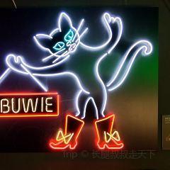 Muzeum Neonów User Photo