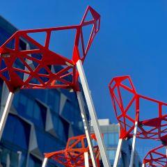 Design District D3 User Photo