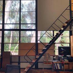 Eames House User Photo