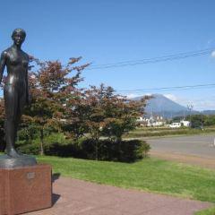 Iwate Museum of Art User Photo
