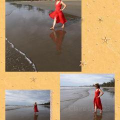 River Bay Beach User Photo
