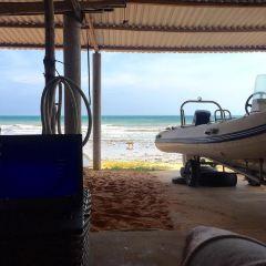 曼塔帆船訓練中心張用戶圖片